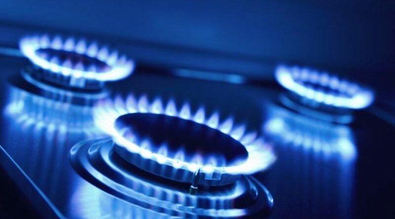 Несвоєчасна оплата за газ може призвести до припинення газопостачання для волинян*