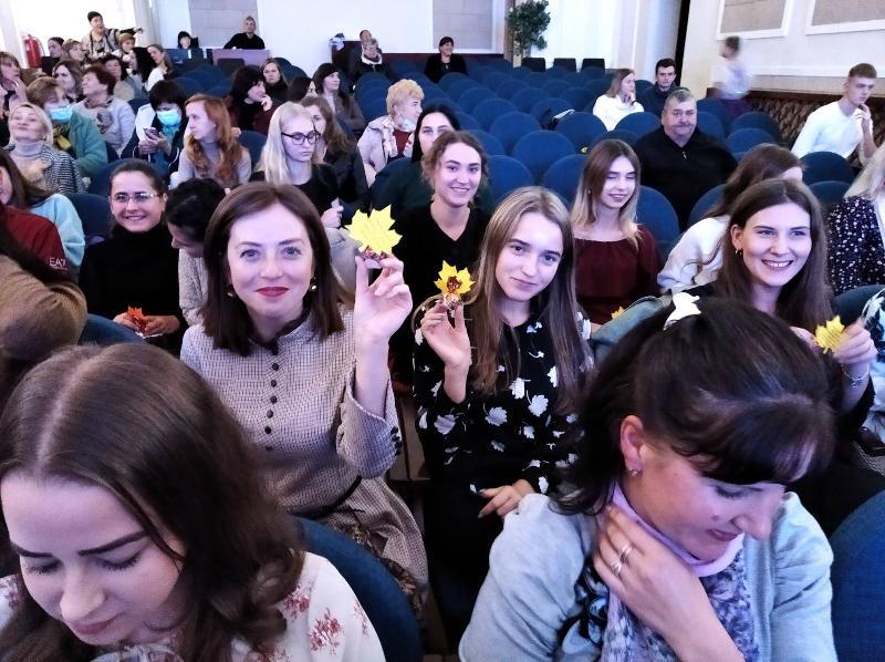 Понад 40 випускників вишів прийшли цьогоріч працювати в освітні заклади Ковельської громади