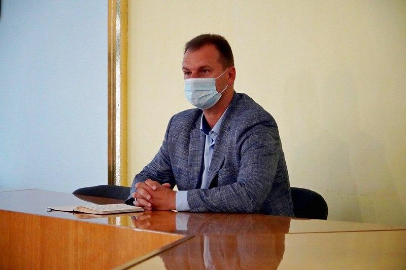 У Володимирі-Волинському розподілять понад 11 мільйонів гривень перевиконання бюджету