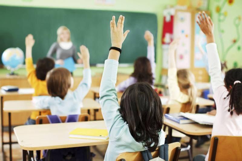 Два навчальних заклади у Ковелі повернуться до звичного режиму роботи