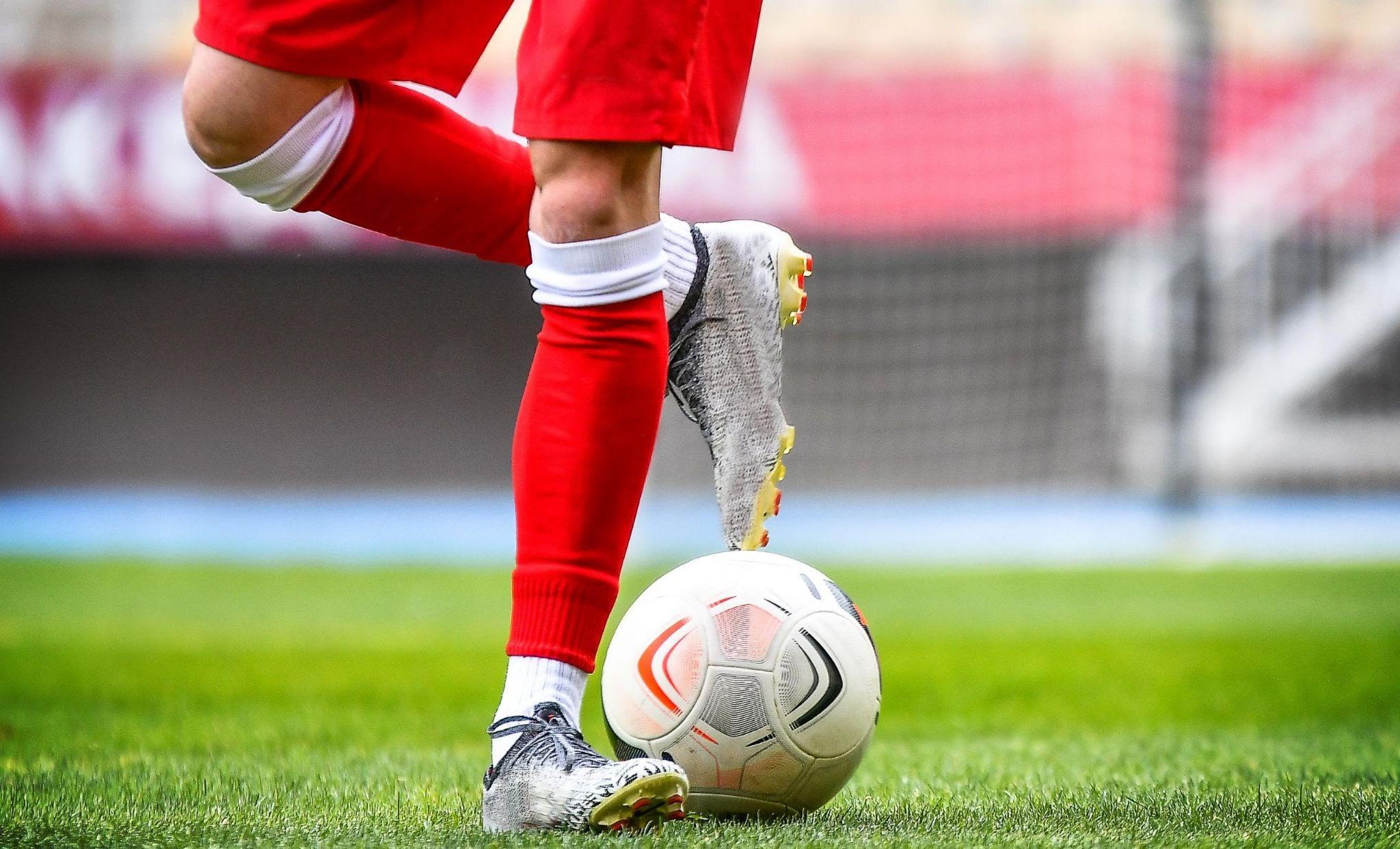 Футбольний клуб «Волинь» офіційно дозаявив шістьох нових гравців на цей сезон