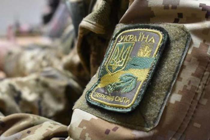 Працівники Володимира-Волинського сплатили до держбюджету 14,6 мільйона гривень військового збору