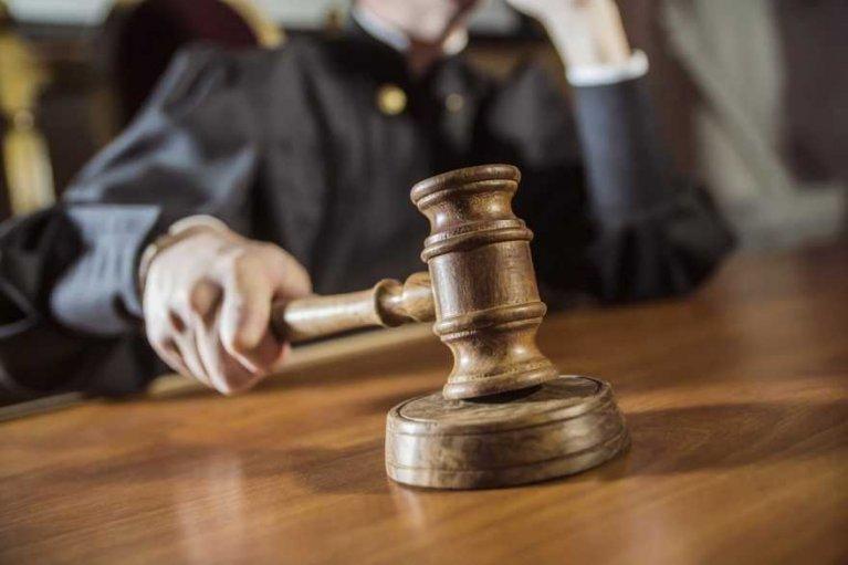 У Ковелі через суд скасували закупівлю на понад 11 мільйонів гривень