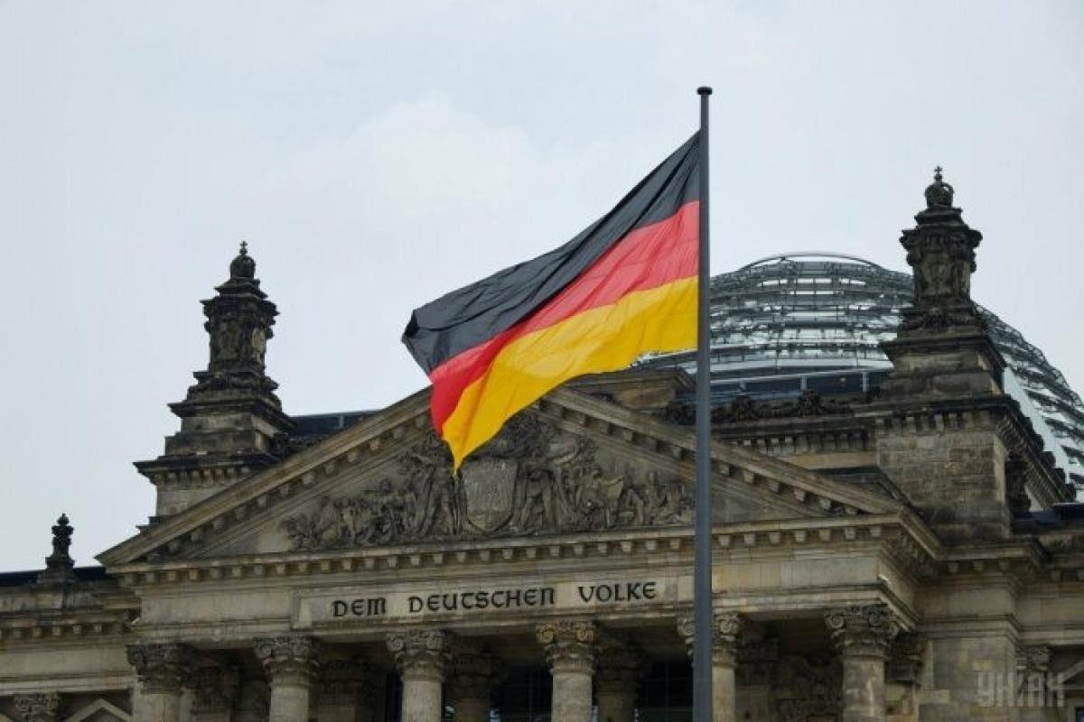 Переможці виборів у Німеччині починають переговори про коаліцію