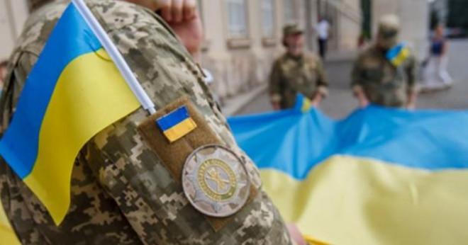 Як Волинь відзначатиме День захисників і захисниць України та річницю утворення УПА