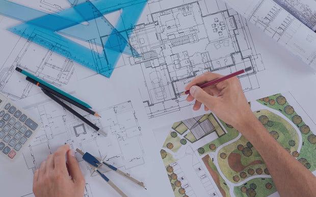 У Володимирі-Волинському створюють робочу групу з формування завдання на розроблення комплексного плану просторового розвитку території