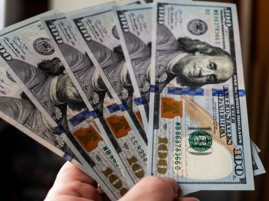 Ковельські оперативники розкрили крадіжку грошей з будинку пенсіонерки
