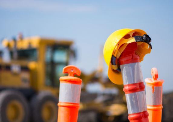 Працівник білоруського підприємства незаконно привласнив понад 1,5 мільйона гривень при виконанні ремонту дороги на Волині