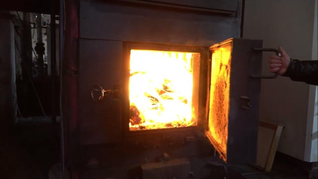 З наступного тижня у Володимир-Волинській громаді розпочнуть опалювальний сезон