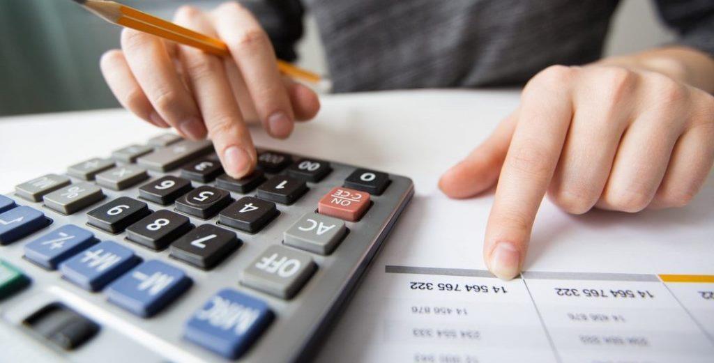 У місцевих бюджетах Волині – 4,3 мільярда гривень податкових платежів