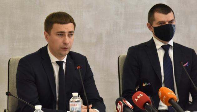 Середня ціна гектара землі в Україні становить близько 33 тисяч гривень