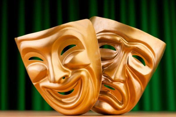 У Ковелі організовують фестиваль театрального мистецтва