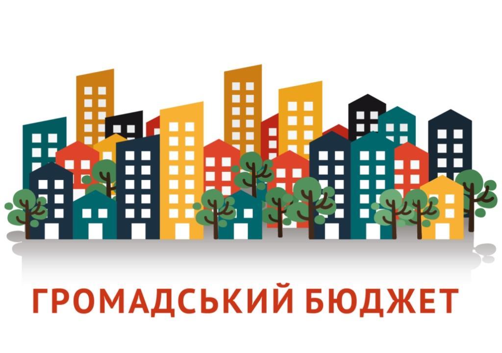 Жителів Нововолинської громади закликають до участі у Громадському бюджеті