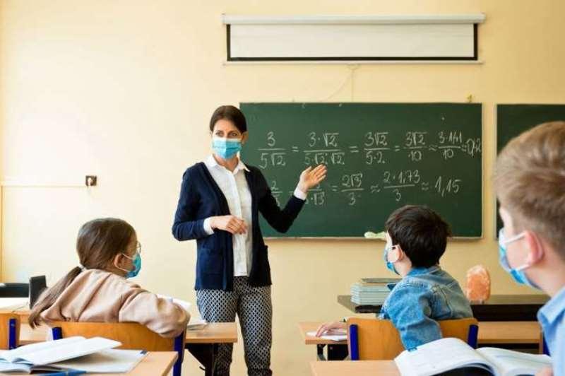 Ще один навчальний заклад у Ковелі переходить на очну форму навчання