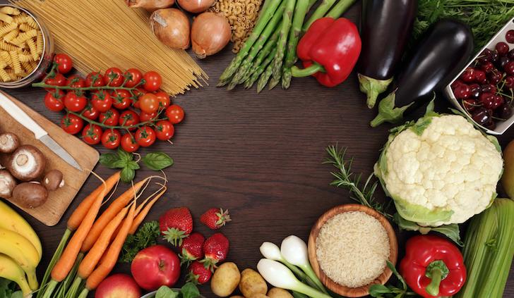 У Ковелі батьків навчатимуть правилам здорового харчування