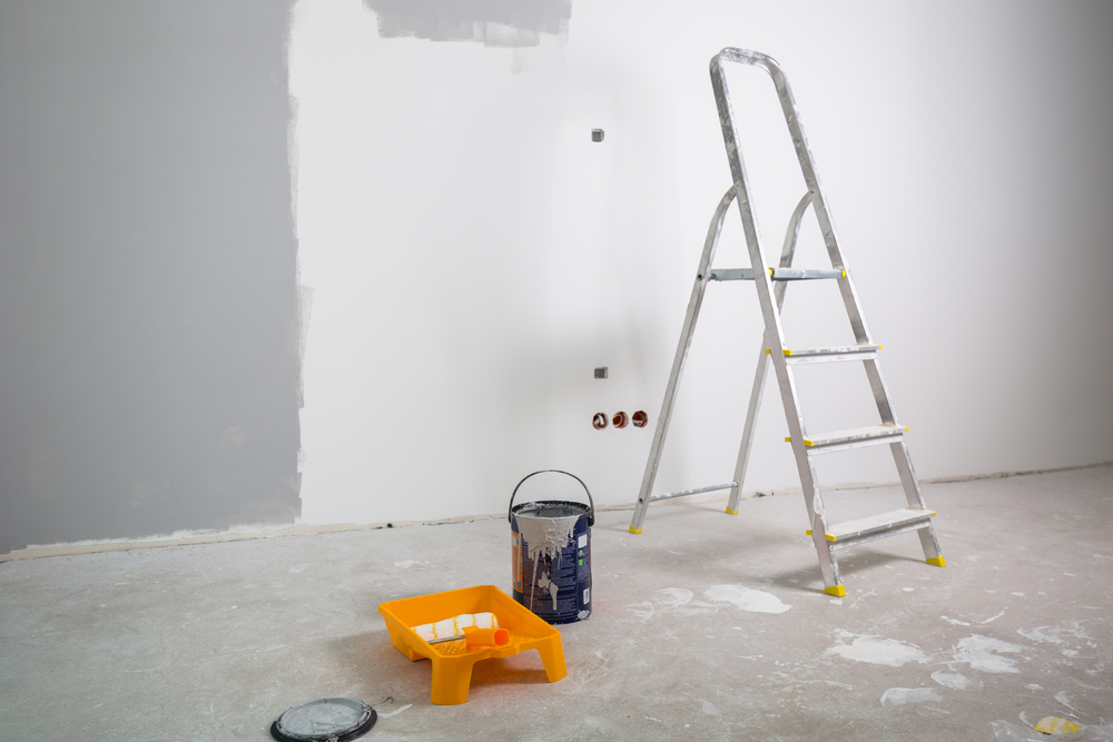 У селі Горохівської громади ремонтуватимуть будинок культури