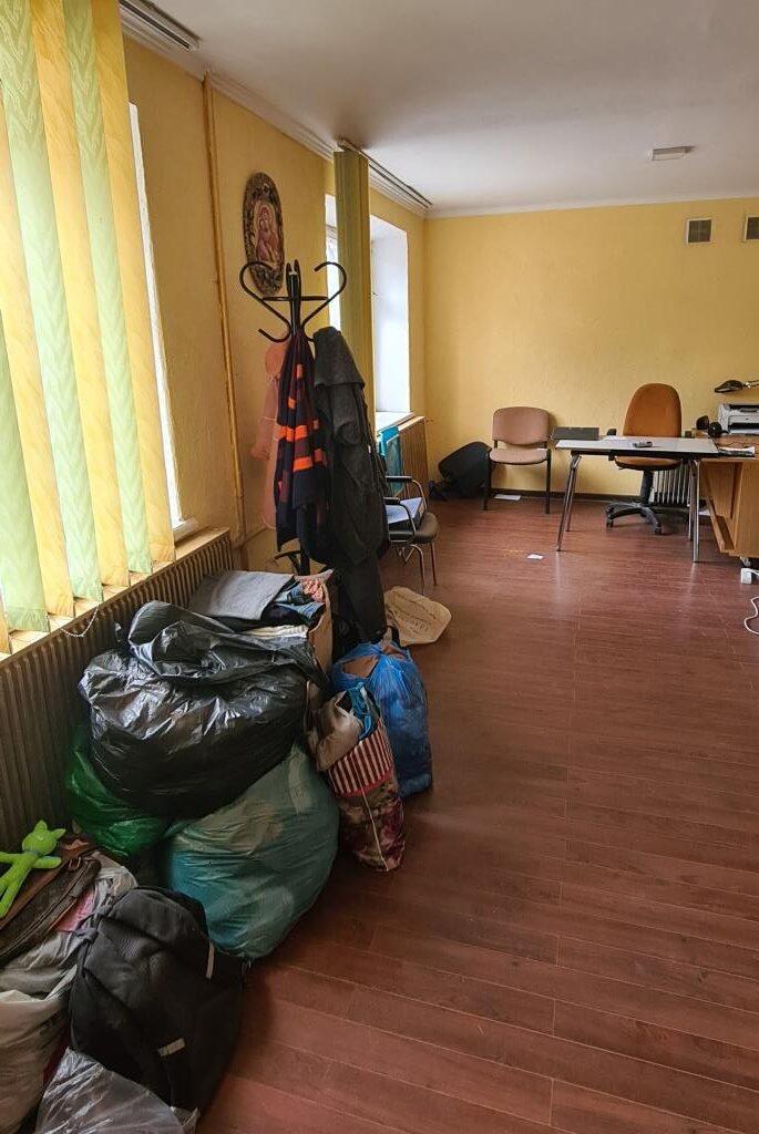 У Нововолинську через аукціон визначать орендаря комунального приміщення