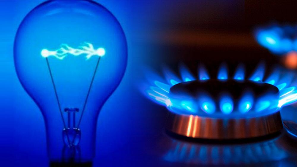 Чому бізнесу краще купувати газ і електроенергію в одного постачальника*