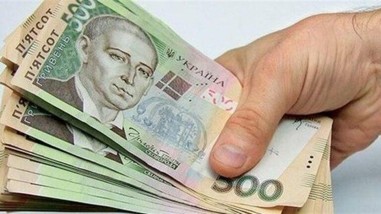 Екс-посадовця ГУНП у Волинській області підозрюють у заволодінні 800 тисячами гривень бюджетних коштів