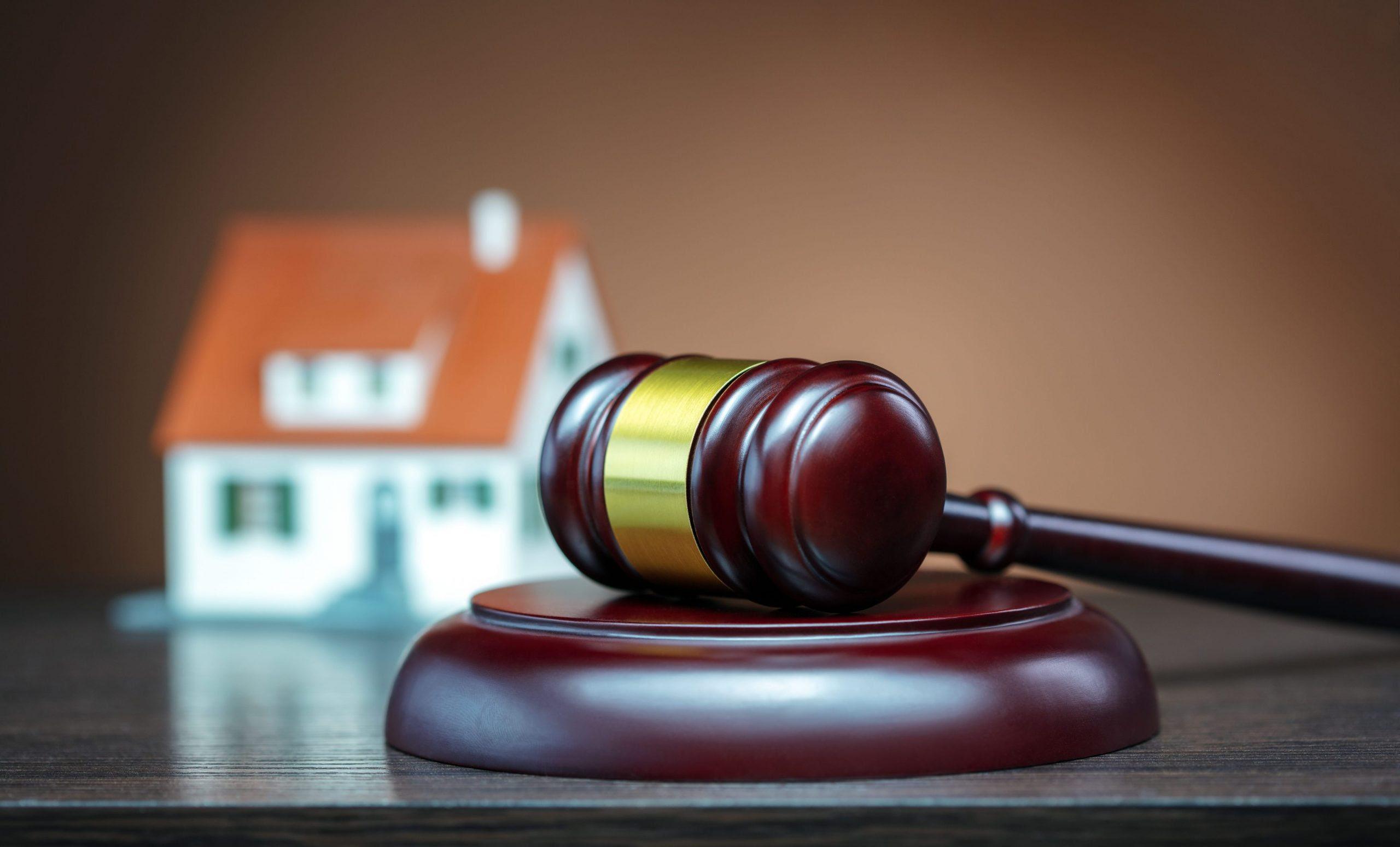 Які документи потрібні для оренди приміщення в державній власності*